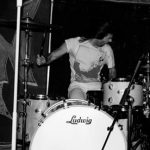 Untitled-Drummer-by-Imalay-Sutton